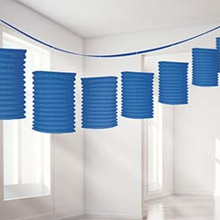 Blue-lanterns-from-Cosmos-party-boxes