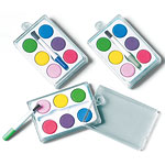 mini-paint-set-from-Cosmos-party-boxes