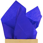 blue-tissue-paper-from-Cosmos-party-supplies