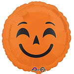 Pumpkin-foil-balloon-from-Cosmos-party-boxes