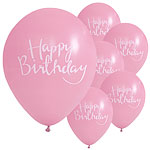 pink-latex-happy-birthday-balloons-from-Cosmos-party-supplies