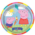 peppa-pig-glow-bouncy-ball-pass-the-parcel-cosmos-party-supplies