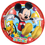 Mickey-mouse-paper-plates-cosmos-party-supplies