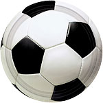 football-plate-cosmos-party-supplies