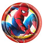 spider-man-paper-plate-cosmos-party-supplies