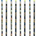 Batman-pencils-cosmos-party-supplies