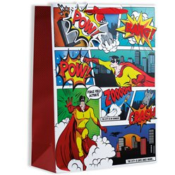 superhero-bag-from-Cosmos-party-boxes