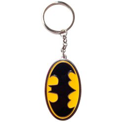 Batman-keyring-from-cosmos-party-supplies