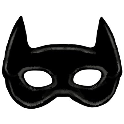 Batman-mask-from-Cosmos-party-boxes