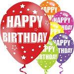 happy-birthday-balloons-latex-cosmos-party-supplies
