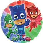 pj-masks-foil-balloon-party-boxes