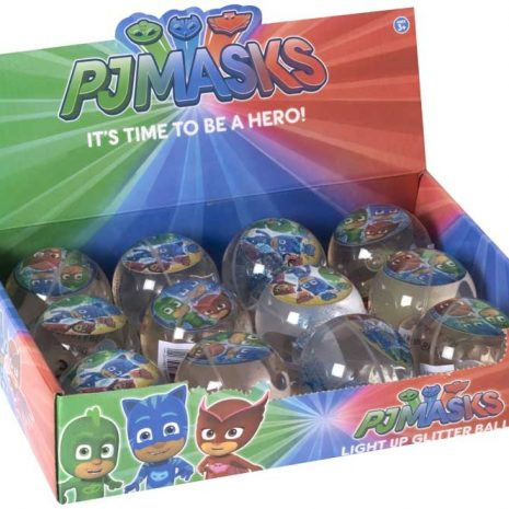 pj-mask-light-up-ball-cosmos-party-supplies