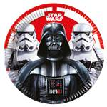 star-wars-paper-plates-from-cosmos-party-supplies