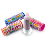 lipstick-sweet-from-cosmos-party-supplies