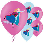 frozen-balloons-latex-from-cosmos-party-supplies