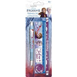 Writing-set-Frozen-from-Cosmos-party-boxes
