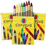 Crayons-from-cosmos-party-supplies