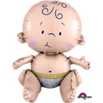 giant-baby-balloon-from-Cosmos-party-boxes