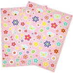 little-flower-stickers-from-Cosmos-Party-saupplies