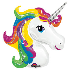 Unicorn-from-cosmos-party-supplies
