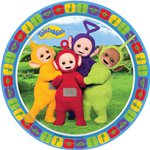 teletubbies-foil-balloon-from-cosmos-party-supplies