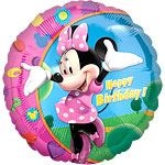 Minnie-Gem-balloon-from-cosmos-party-supplies