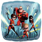 Incredibles-alloon-from-Cosmos-party-supplies