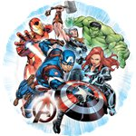 Avenger-balloon-from-cosmos-party-supplies