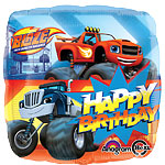 Blaze-and-the-monster-machines-balloon-in-box-from-cosmos-party-supplies