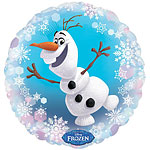 Olaf-foil-balloon-from-cosmos-party-supplies