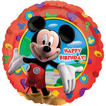 Mickey-mouse-balloon-from-cosmos-party-supplies