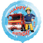fireman-sam-blue-balloon-from-cosmos-party-supplies