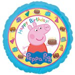 peppa-pig-foil-balloon-from-cosmos-party-supplies
