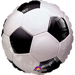 football-foil-balloon-from-Cosmos-party-supplies