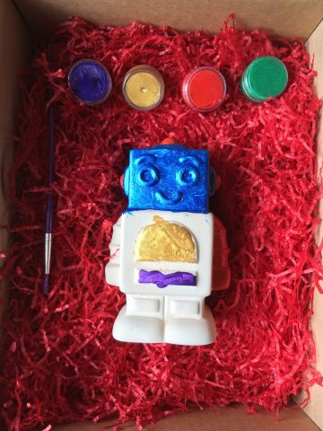 Robot-Crafty-box-from-Cosmos-party-boxes