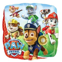 Paw-patrol-foil-balloon-from-cosmos-party-supplies