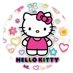 hello-kitty-balloon-from-Cosmos-party-supplies