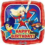 dc-superhero-grils-happy-birthday-balloon-from-cosmos-party-supplies