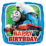 Thomas-the-tank-balloon-from-cosmos-party-supplies