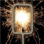 0-sparkler-cake-from-Cosmos-party-boxes