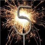 5-cake-sparkler-from-Cosmos-party-supplies