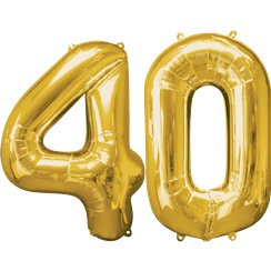 40th-gold-foil-balloons-from-cosmos-party-supplies