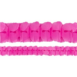 pink-paper-garland-from-