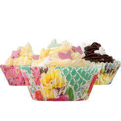 Cup-cake-cases-from-Cosmos-party-supplies
