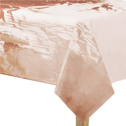 silkypink-table-cloth-from-Cosmos-party-boxes