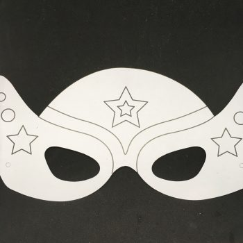 Hero-mask-from-Cosmos-party-boxes