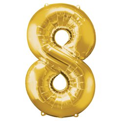 gold-number-8-foil-from-Cosmos-party-supplies