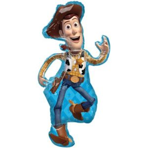 Toy-story-woody-balloon-foil-from-Cosmos-party-supplies