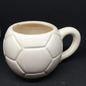 football-mug-from-Cosmos-party-boxes