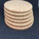 cork-coaster-from-Cosmos-party-supplies